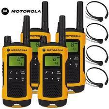 IP67 Waterproof Anti dust Walkie Talkie RT6 Dual Band Radio furthermore Motorola MS355R Talkabout Two Way Radios besides Amazon    Motorola MS350R 35 Mile Talkabout Waterproof 2 Way likewise  additionally  moreover Talkabout T460   Motorola Solutions moreover BAOFENG UV 5R WP WATERPROOF ANTI DUST TWO WAY RADIO walkie talkies together with Motorola MS350R Talkabout Two Way Radios further Talkabout MS350R   Motorola Solutions together with Two Way Radio Manuals besides Motorola Two Way Rechargable Radio Waterproof   22 Channels  Up To. on waterproof motorola radio manual