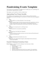 Fundraiser Tracking Spreadsheet Recruiting Tracking Spreadsheet With Fundraising Event Bud