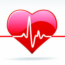 Images heart Photos Heart Medical News Today Natural Healing Deep Breathing Powers The Heart