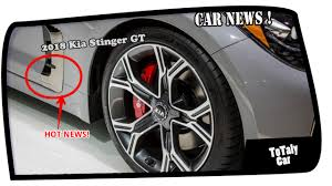 2018 kia gt price. unique price hot news low price 2018 kia stinger gt throughout kia gt price p