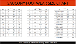Dynamic Edge Boots Size Chart Running Shoe Saucony Breakthru 3 Men S20358 Mens Running Shoes Running Triathlon Wetsuits Clothing Shoes Bike And Running 2xu Zoot X