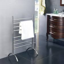 wall mount towel warmer. Free-standing Or Wall-Mounted Heated Towel Racks Wall Mount Warmer B