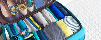 Color Code Your Wardrobe