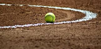 softball thu jun 29 2017