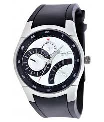 kenneth cole ikc1907 men s watch buy kenneth cole ikc1907 men s kenneth cole ikc1907 men s watch