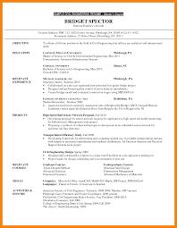 Graduate School Resume Template Microsoft Word Grad School Resume Template Letter Templates High Graduate