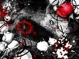 49 emo wallpapers for laptop on