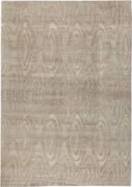 woodsiness contemporary carpet n by doris leslie blau