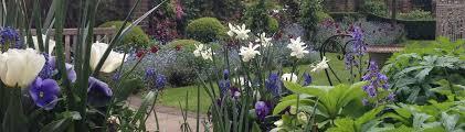 Small Picture Isobel Spandler Garden Interior Design Devizes Wiltshire UK