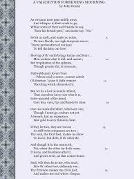 best metaphysical poetry images metaphysical one of my absolute favorite metaphysical poems a valediction forbidding mourning by john donne