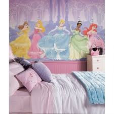 bedroom bedroom stunning beautiful princess furniture royal and with astonishing photograph set ideas princess bedroom