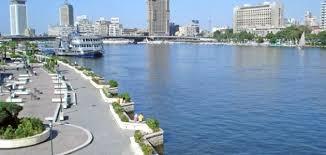 نتيجة بحث الصور عن صور النيل