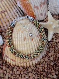 Design And Adorn Beading Studio Pin By Linda Bingle On Kumihimo Beaded Jewelry Beaded