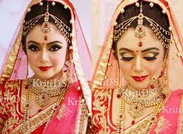15 best professional makeup artists in delhi ncr weddingplz