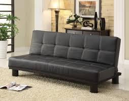 futon : Types Futon Sofas Ideas Amazing Large Futon Modern Futon ...