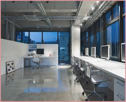 office layout online. Full Size Of Home Office Layout Free Design An Space Online Planner D, O