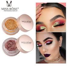 Eye Shadow <b>Miss Rose</b> Promotion-Shop for Promotional Eye ...