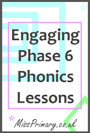 Please visit our phonics lesson plan section if you are looking for lesson plans / teaching ideas related to phonics and in particular the letters and sounds programme. 1ldmvcuozzwdvm