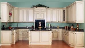Superb Lovely Painting Kitchen Cabinets Cream 19 With Additional Exterior House  Design With Painting Kitchen Cabinets Cream Amazing Design