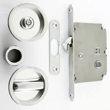how to unlock bathroom door. circular design bathroom hook lock for sliding pocket . how to unlock door