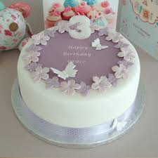 Novelty Birthday Cakes For Men Simple Cake Decorating Ideas