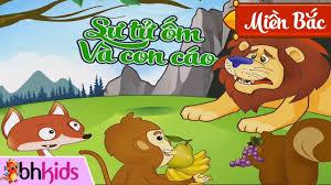 Truyện Ma Kinh Dị NGUYỄN NGỌC NGẠN MỚI Nhất || Oan Hồn Cô Giúp Việc Chuyện  Ma Có Thật Hay Nhất | Truyện cổ tích, Sư tử, Doraemon