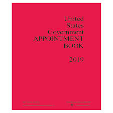 2020 Weekly Appointment Book 7530016648797 Weekly Appointment Book 11 X 9 Red 2020