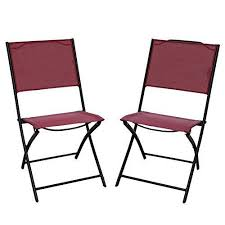 metal mesh patio chairs. Interesting Mesh Collection In Mesh Patio Chairs With Patiopost 2 Pack Outdoor Iron  Sling Teslin Fabric Folding To Metal A