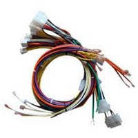 automotive wiring harness manufacturers, suppliers & exporters in automotive wiring harness manufacturers in india at Automotive Wiring Harness Manufacturers In India