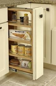 12 inch kitchen cabinet 6 inch pull out e rack 12 inch kitchen cabinet with drawers