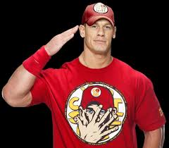r reigns net worth income profile and salary 2017 john cena net worth income profile and salary