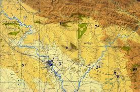 Iraqwho Com Your Gateway To Iraq