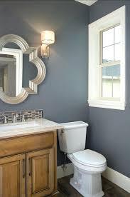 bathrooms color ideas. Plain Bathrooms Behr Bathroom Colors Paint Color Ideas Me Pretty  On Bathrooms Color Ideas O