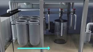 Freshwater Aquarium Sump Plumbing Design Part 1 Sumps And Design Of 800 Gallon Aquarium