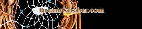 Double Dream Catchers Tan Soul Connection Double Dream Catcher DreamCatcher 92