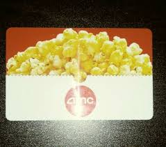 So, step right up for an entertainment treat. 10 Amc Theatres Gift Card For Sale Online Ebay