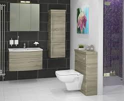 modular bathroom furniture bathrooms. Modular Bathroom Furniture Bathrooms. Atlanta\\u0027s Marvellous - For A Contemporary Bathrooms