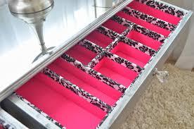 image of nice desk drawer organizer