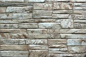 exterior wall materials india cladding in uk