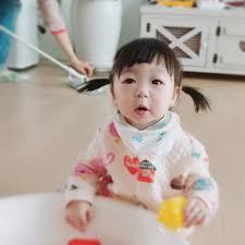 Instagram 赤ちゃんのヘアカット 圖片視頻下載 Twgram