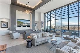 Rental-Apartment Operator Greystar Bulks Up - WSJ