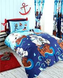 pokemon bedding sets full size bedding for kids awesome children bedding set sets kids duvet covers pokemon bedding sets