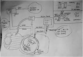 loncin 110 wiring diagram sunl 110 wiring diagram \u2022 free wiring 110cc electric start wiring diagram at Loncin 110 Wiring Diagram
