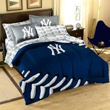 new york city bedding new comforter set bedding throughout idea 8 new york city bedding