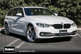 All BMW Models 2014 bmw 328d xdrive : BMW 328d in Pasadena, CA | Rusnak Auto Group