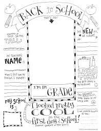 Small Picture Best 25 New school year ideas on Pinterest 4th and goal 2016