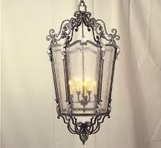 traditional pendant lighting. Bavarian 17\u2033 Dia Medium Traditional Pendant Light Lighting O