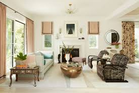 50 living room layout ideas how to