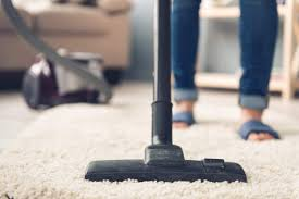 best carpet cleaners of 2018