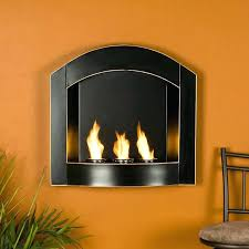 vented gas fireplace insert natural gas fireplace insert vented natural gas fireplace insert free standing gas